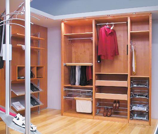 ausstellung alfred jacobi werkst tten f r m bel und innenausbau aus bochum. Black Bedroom Furniture Sets. Home Design Ideas