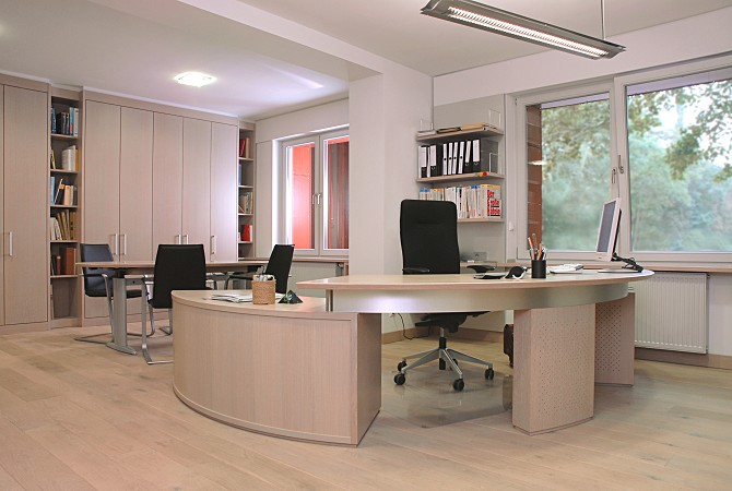 b ro und b rom bel alfred jacobi werkst tten f r m bel und innenausbau aus bochum. Black Bedroom Furniture Sets. Home Design Ideas