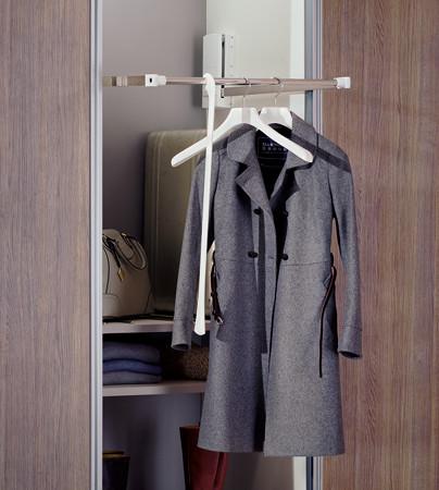 moderne schiebet ren alfred jacobi werkst tten f r. Black Bedroom Furniture Sets. Home Design Ideas