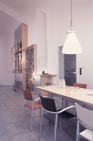 wohnraum alfred jacobi werkst tten f r m bel und. Black Bedroom Furniture Sets. Home Design Ideas