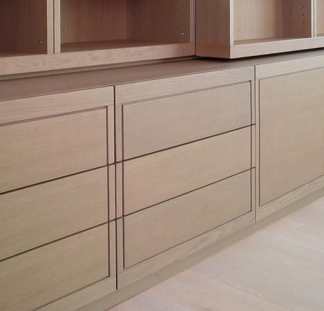 wohnraum alfred jacobi werkst tten f r m bel und innenausbau aus bochum. Black Bedroom Furniture Sets. Home Design Ideas